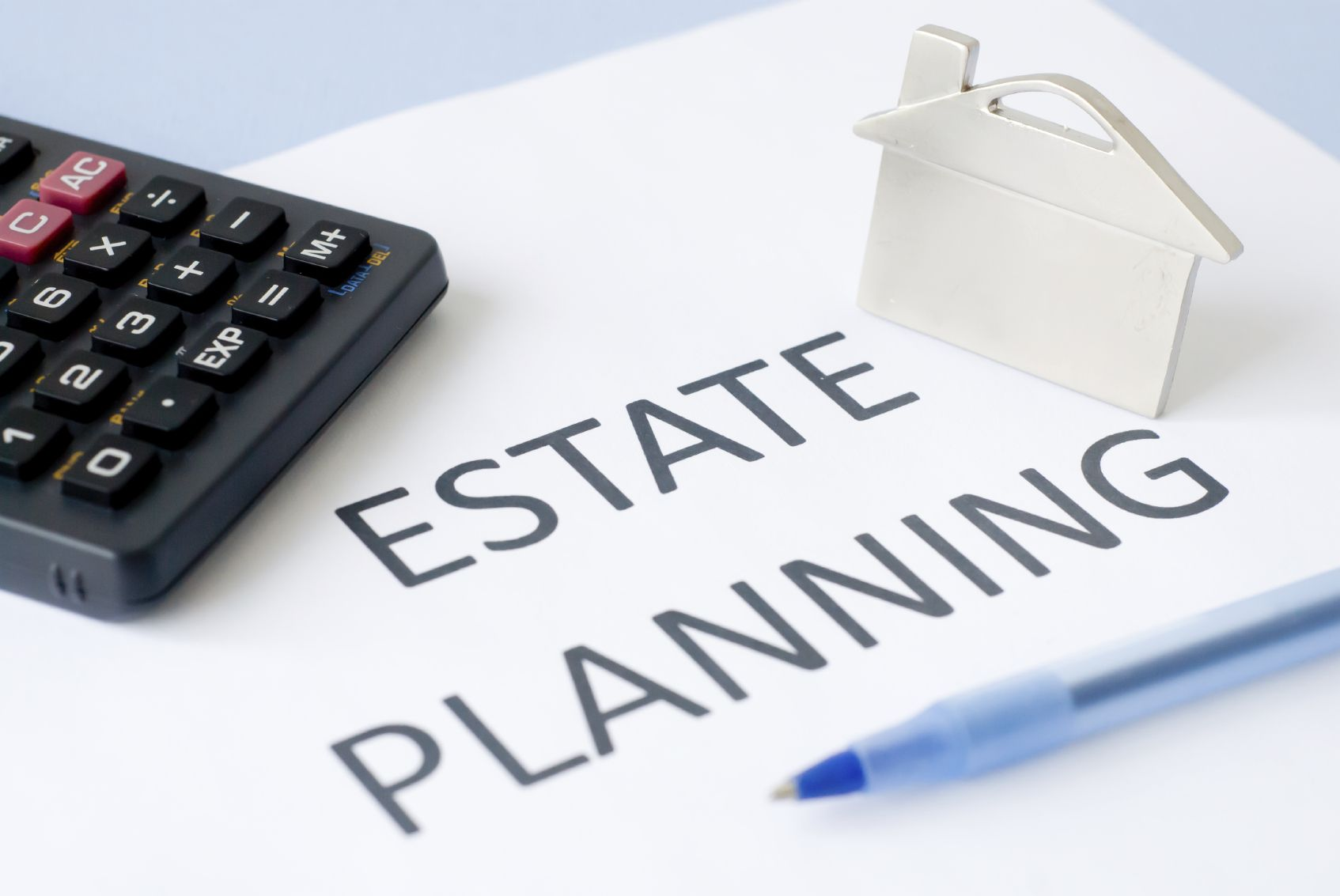 The Benefits of Estate Planning Awareness in Later Life